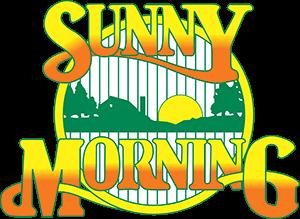 sunny morning Foods logo
