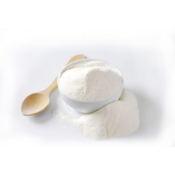Milk-Powder-sunny-morning-foods
