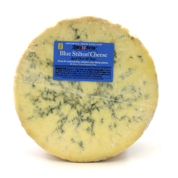 blue-stilton-cheese-sunny-morning-foods
