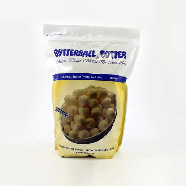 butterballs-sunny-morning-foods