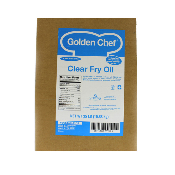 clearfryoil-sunny-morning-foods