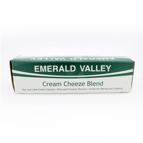 cream-cheese-blend-3lb-sunny-morning-foods