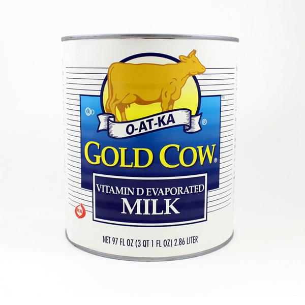 evaporated-milk-sunny-morning-foods