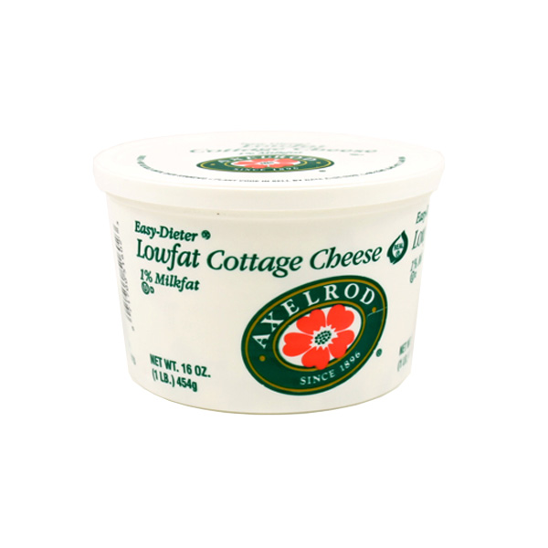 low-fat-cottage-cheese-16oz-sunny-morning-foods