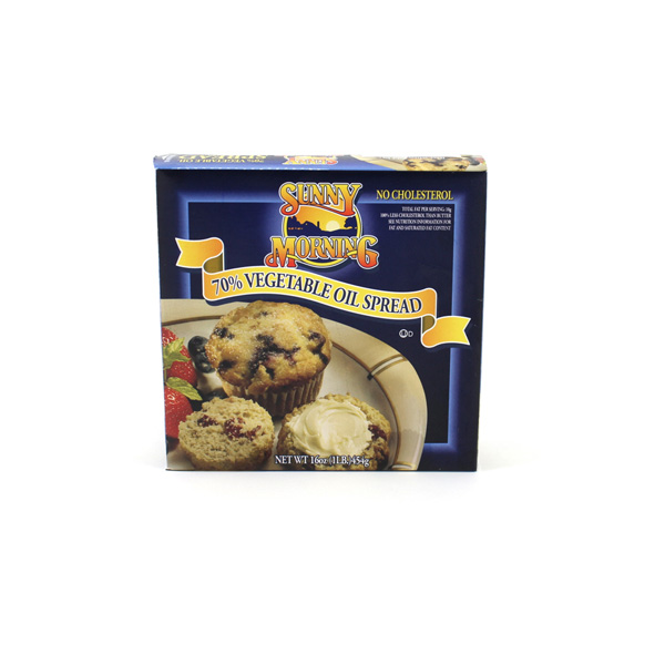 margarine-quarters-sunny-morning-foods