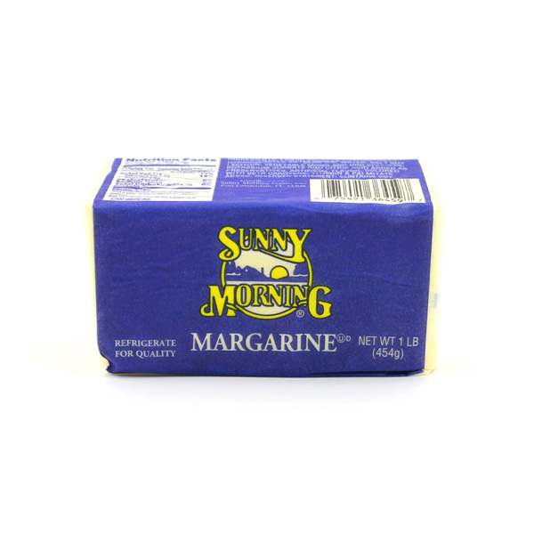 margarine-solids-sunny-morning-foods