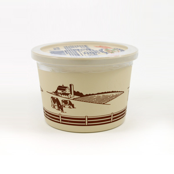 margarine-tubs-sunny-morning-foods