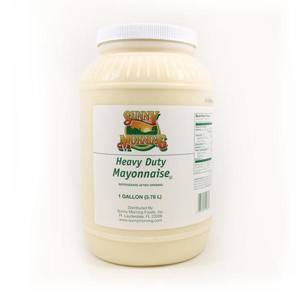mayonnaise-sunny-morning-foods