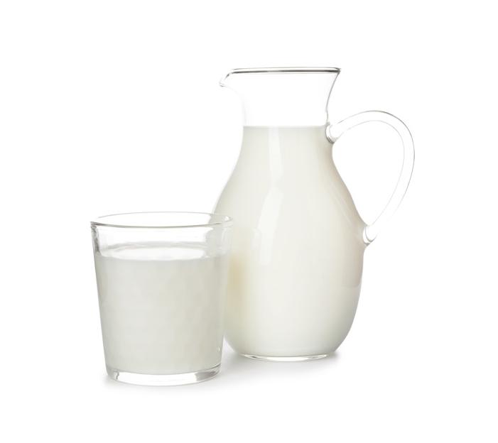 milk-sunny-morning-foods2
