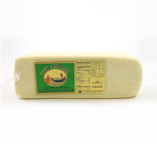 mozzarella-partskim-sunny-morning-foods.jpg