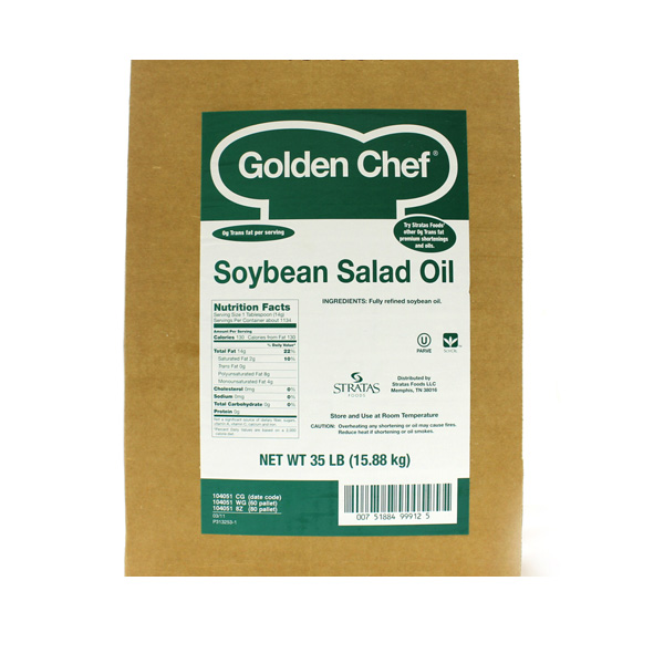 soybean-salad-oil-sunny-morning-foods