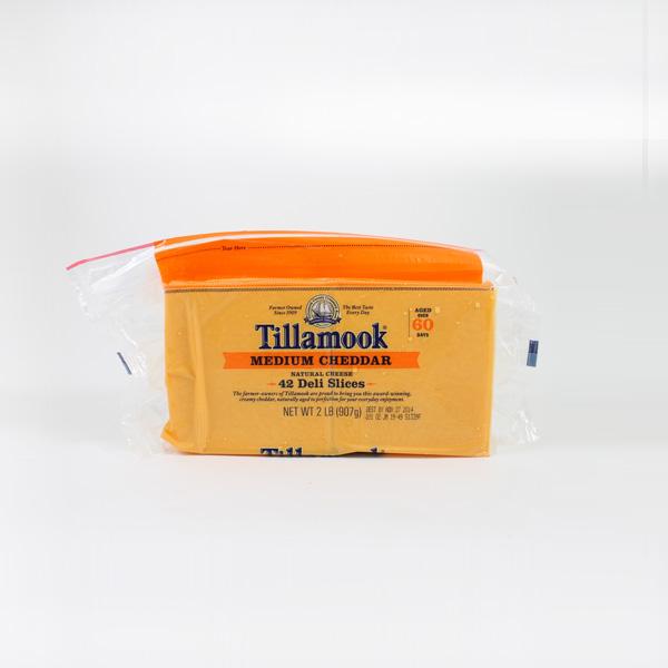 tillamook-medium-cheddar-slices-sunny-morning-foods