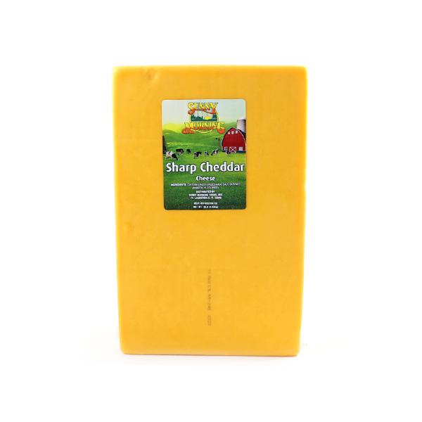yellow-cheddar-block-sunny-morning-foods