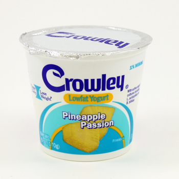 pineappleyogurt
